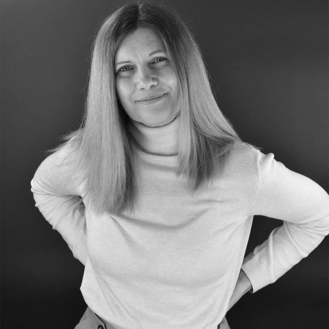 Elke Barbara Bachler